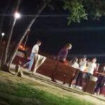 Участники избиения подростков на улице Татищева пойдут под суд