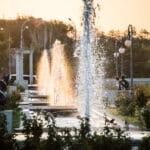 МЧС: в Астрахани скоро станет еще жарче