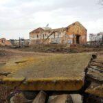 Власти Астрахани призвали не пускать детей на недострои
